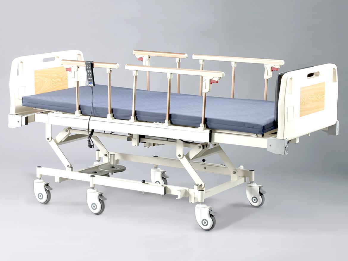 전기 스탠드 업 침대 - 고품질 전기 스탠드 업 침대 제조 ...